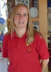 Allison Southern – Playworker